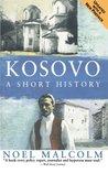 Kosovo: A Short H...