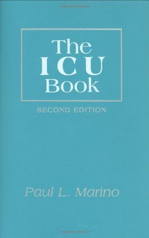 The Icu Book 3rd Edition Pdf