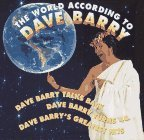 The World According to Dave Barry