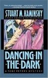 Dancing in the Dark (Toby Peters, #19)