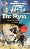 Dr Syn Alias the Scarecrow by Vic Crume