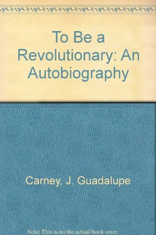 To Be a Revolutionary: The explosive autobiography of an American priest, missing in Honduras