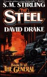 The Steel (The General, #4)