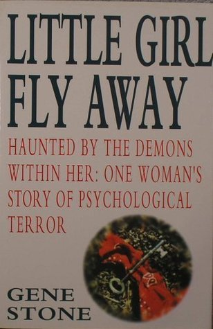 little-girl-fly-away