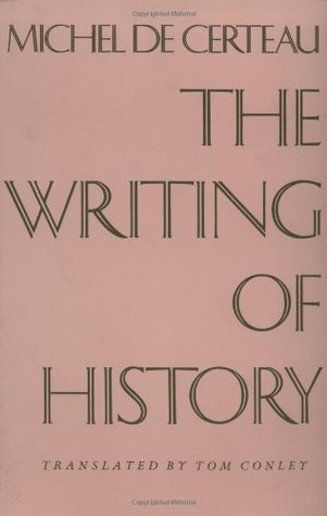 the-writing-of-history