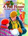 A Full House: An Austin Fam...