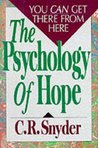 The Psychology of...