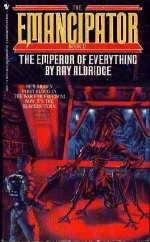 The Emperor of Everything (The Emancipat...