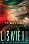 A Deadly Business (Mia Quinn, #2)