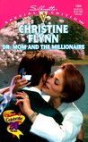 Dr. Mom and the Millionaire