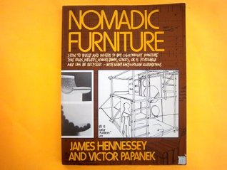 Nomadic Furniture Pdf