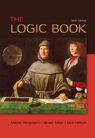the-logic-book