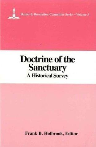 doctrine-of-the-sanctuary-a-historical-survey-1845-1863