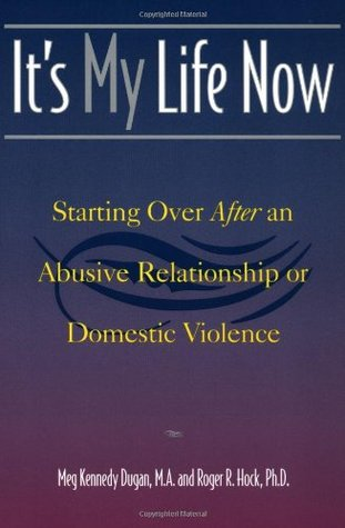 after leaving an abusive relationship