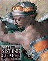 The Sistine Chapel: A Glorious Restoration