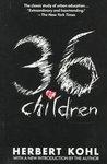 36 Children