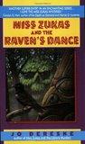 Miss Zukas and the Raven's Dance (Miss Zukas, #4)