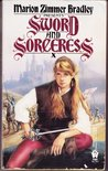 Sword and Sorceress X