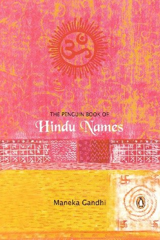 Rare Ancient Hinduism Books to Download (All Pdf) - Vedic Press