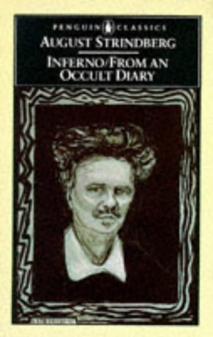 Inferno & From an Occult Diary