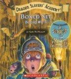 dragon-slayer-s-academy-boxed-set-1-5