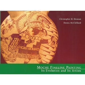 moche-fineline-painting-its-evolution-and-its-artists