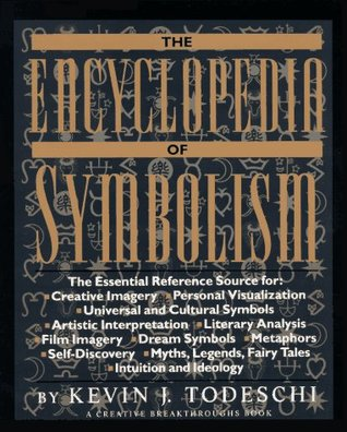 The Encyclopedia of Symbolism