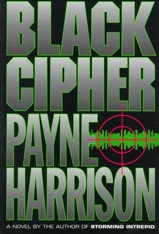 Black Cipher