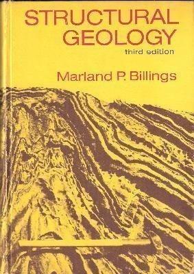Descargar el libro de Google pdf Structural Geology