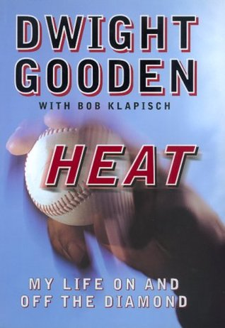 heat-my-life-on-and-off-the-diamond