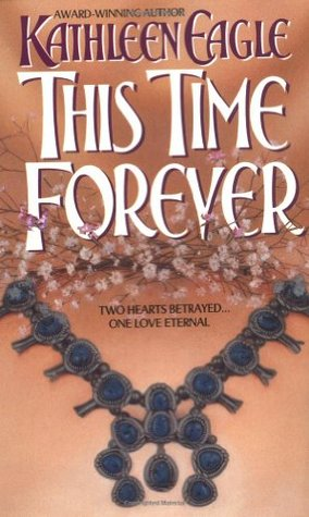 This Time Forever