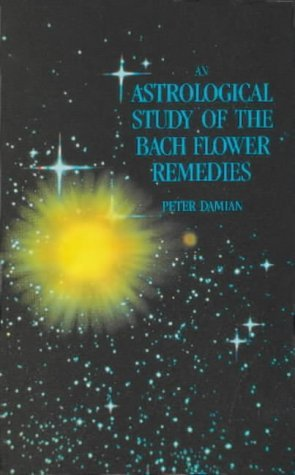 Astrological Study of the Bach Flower Re