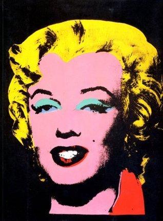 Andy Warhol, Retrospective