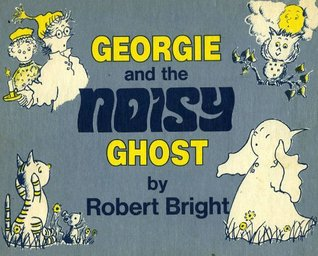 george-and-the-noisy-ghost