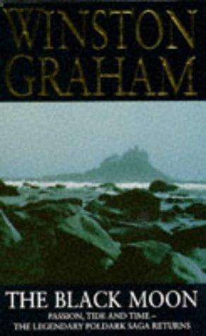 The Black Moon by Winston Graham