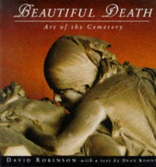 Beautiful Death: Art of the Cemetery
