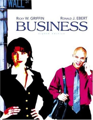 Business by ricky w griffin fandeluxe Images