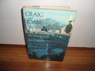 craig-and-joan-2