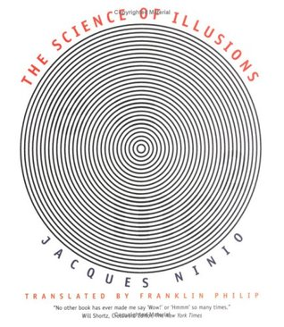 The Science of Illusions