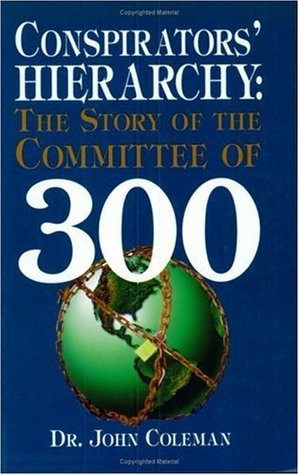 The Committee Of 300 Pdf
