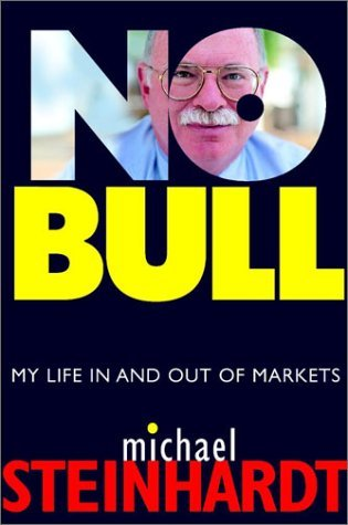 no-bull-my-life-in-and-out-of-markets