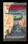 The Mind of Mr. Mosley (Mr. Mosley, #5)