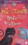 Kiss of Death (Daytime Mystery, #4)