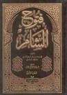 فتوح الشام _ الجزء الأول