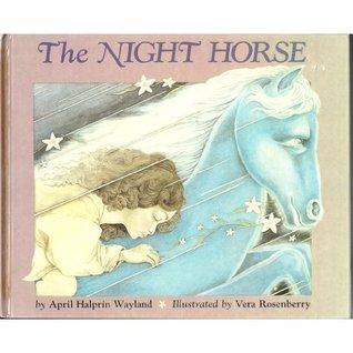 The Night Horse