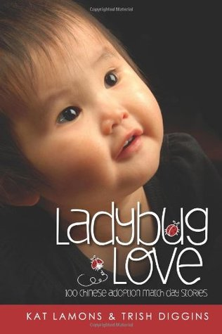 ladybug-love-100-chinese-adoption-match-day-stories