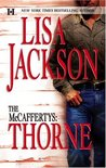 The McCaffertys: Thorne (The McCaffertys, #1)