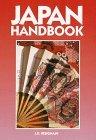 Japan Handbook