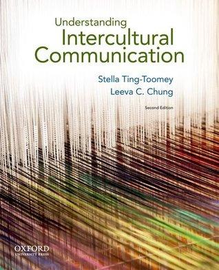 understanding-intercultural-communication