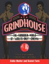 """Grindhouse: The Forbidden History of """"Adults Only"""" Cinema"""